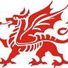 Wales Express