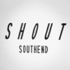 Shout Southend