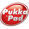 Pukka Pads thumb