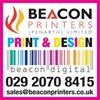 Beacon Printers Penarth Ltd