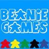 Beanie Games