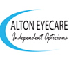 Alton Eye Care