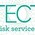 Tect Risk Services LLP