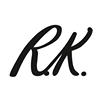 RK Black, Inc