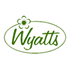 Wyatts Garden Centre