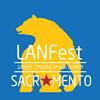 Sacramento LANFest