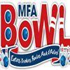 MFA Bowl Banbury
