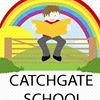 Catchgate Primary School