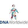 DNA Worldwide