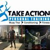 Take Action Strength & Conditioning