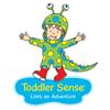 Toddler Sense Ware