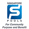 Singapore Pools In The Community