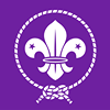 Penarth & District Scout Network