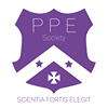 Durham PPE Society