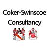 Coker Swinscoe Consultancy