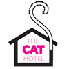 The Cat Hotel