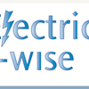 Electric-wise