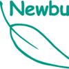 Newbury Office Supplies