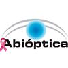 Abióptica -  Associação Brasileira da Indústria Óptica