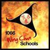 Bexhill Wing Chun