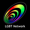 LGBT Network Wolverhampton