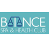 Balance Spa and Health Club