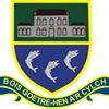 Bois Goetre-Hen Male Choir