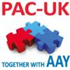 PAC-UK