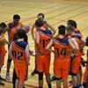 University of Sunderland | Basketball