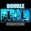 Double 'DD' Entertainments