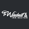 The Windmill Inn Necton