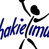 HakiElimu thumb