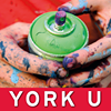 York University - Faculty of Education