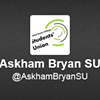 Askham Bryan College Student Union