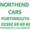 Northend Taxis Portsmouth UK