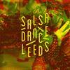 Salsa Dance Leeds