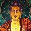 BRIGHTON BUDDHIST CENTRE