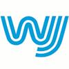 WJ Groundwater