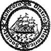 Runcorn & District Historical Society