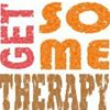 Ongoing Support Psychotherapy & Counselling