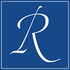 Riverview Property Care
