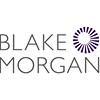 Blake Morgan LLP Portsmouth