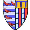 Pembroke College Cambridge