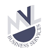 MVL Business Services