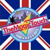 TheMagicTouch(GB)Ltd