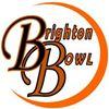 Brighton Bowl
