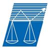 Faculté des Sciences juridiques Economiques et Sociales Agadir