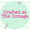 Crafted at The Cottage