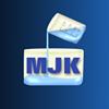 MJK Plastics