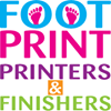 Footprint Printers and Finishers